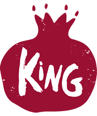 melogranoking_logo